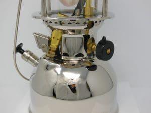 BriteLyt XL lanterns and lamps