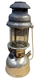 we repair lanterns