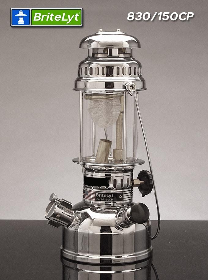 150CP lamp