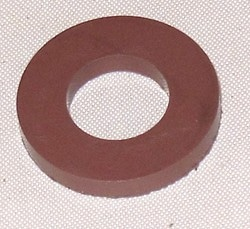 Washer for filling screw w/gauge-Part 11