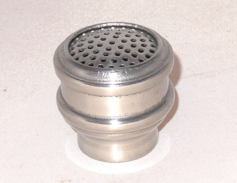 3-34 (NEW LANTERN - XL) Stainless Steel Nozzle