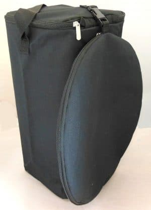 500CP Carrying Case