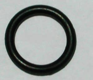 Rubber O-Ring-Part OR