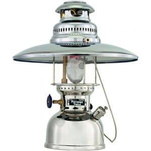 petromax-hk-350-hk-500-hogedruk-lamp-top-reflector